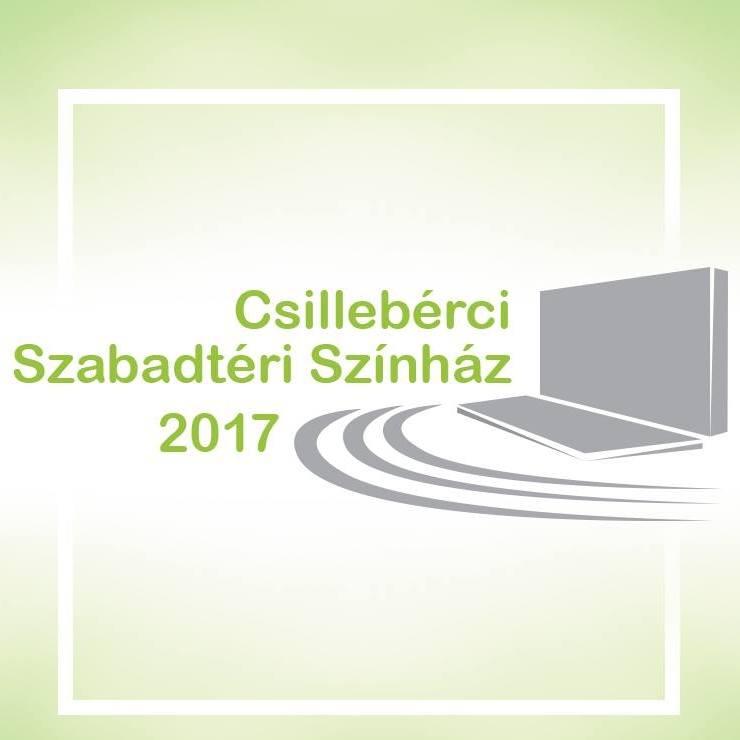 Csillebérci Szabadtéri Színház