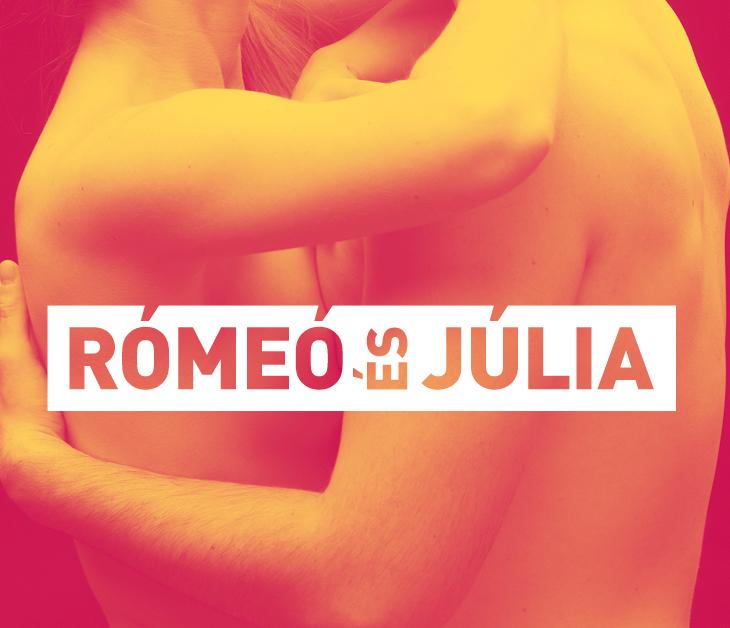 Rómeó és Júlia 2018 - Szeged