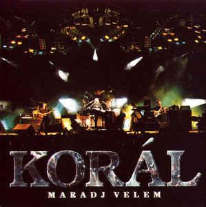 Koral koncert 2018