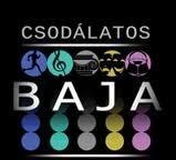 A kőszívű ember fiai musical - Bajai Szabadtéri Színpad 2019