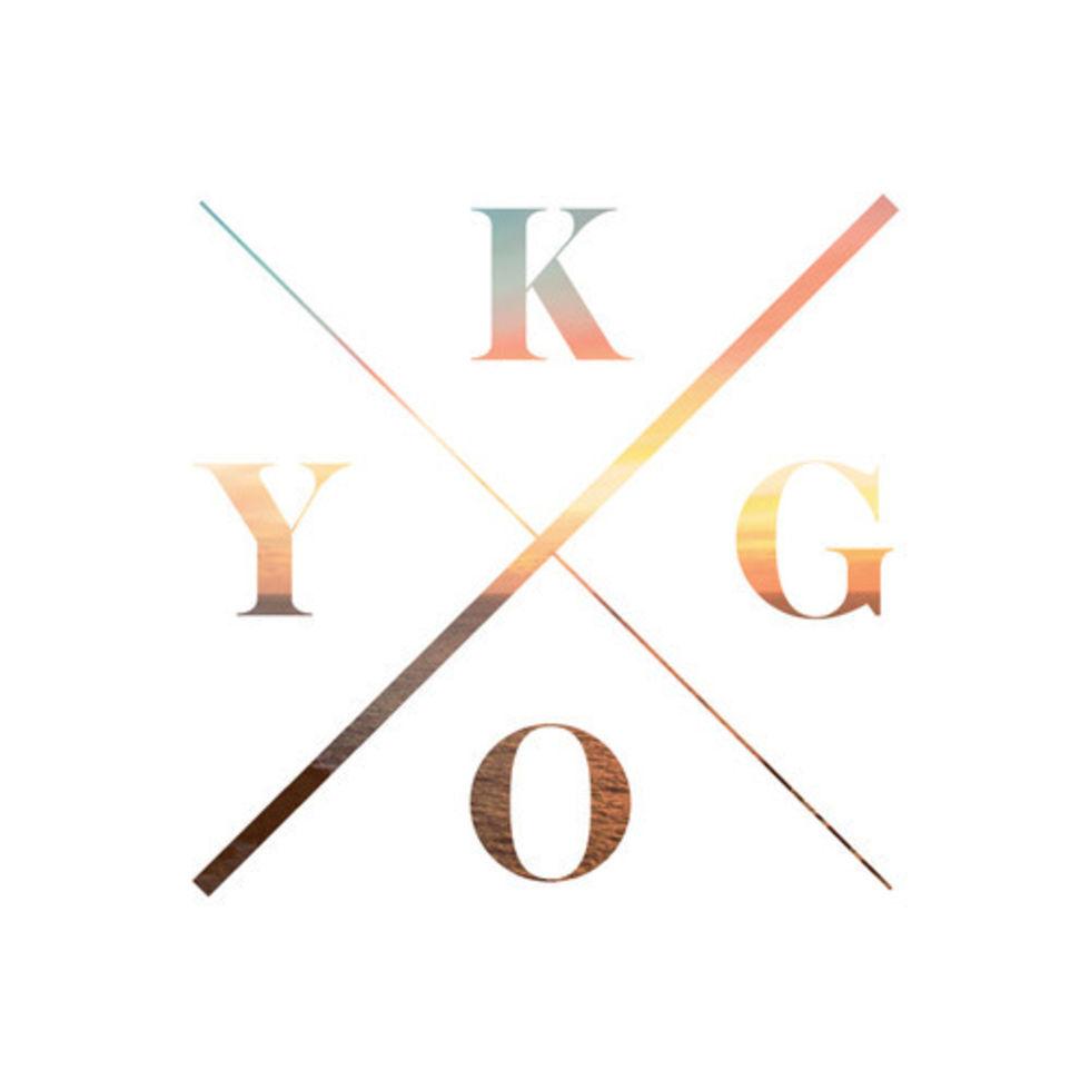 KYGO koncert - Sziget Fesztivál 2018