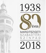 Rigoletto Budapest Margitsziget