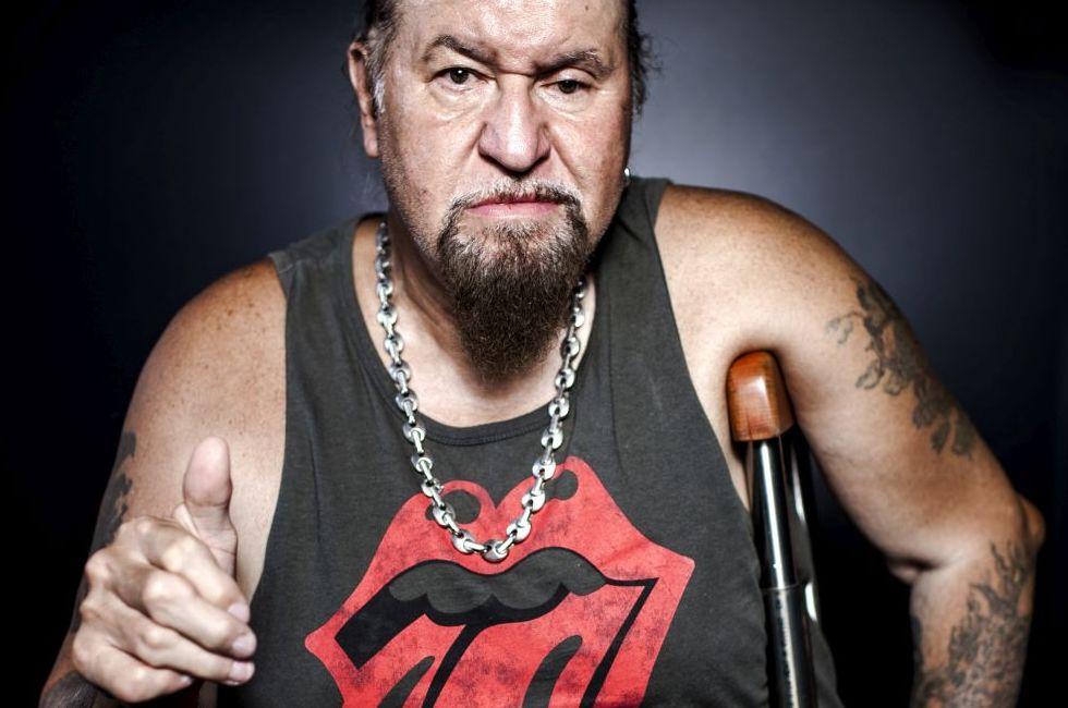 Deák Bill Gyula 70 éves születésnapi koncert