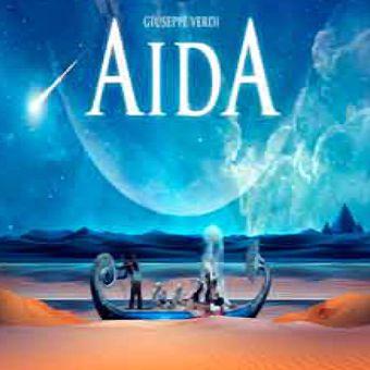 Aida Szeged 2019