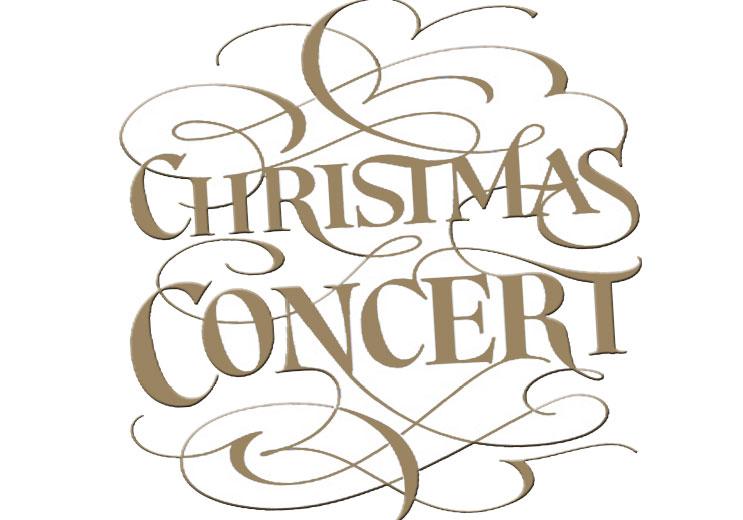 Igazából Karácsony szimfonikus koncert show az Arénában