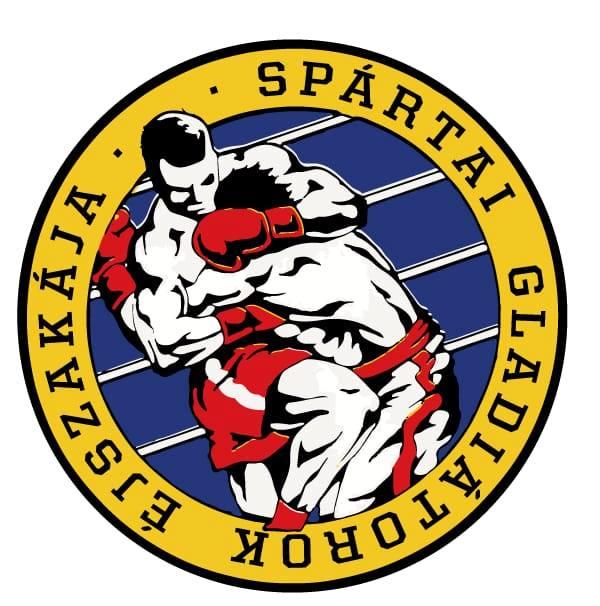 Spártai Gladiátorok Éjszakája 2019