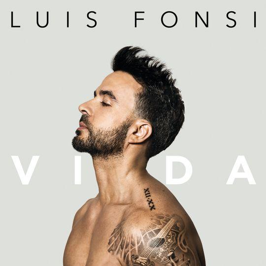 Luis Fonsi koncert Magyarországon