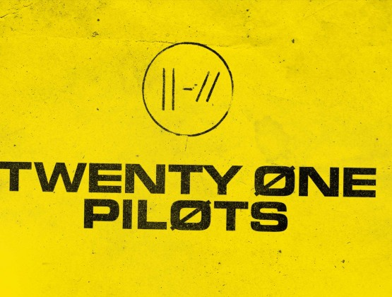 Twenty One Pilots koncert 2019