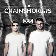 The Chainsmokers koncert 2019