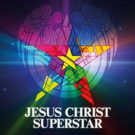 Jézus Krisztus Szupersztár - Szegedi Szabadtéri Játékok 2021