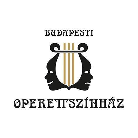 La Mancha lovagja - Budapesti Operettszínház