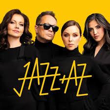 Jazz+Az koncert 2020 - Veszprém