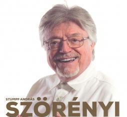 Szörényi 75 aréna koncert