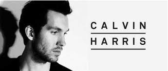 Calvin Harris koncert 2020