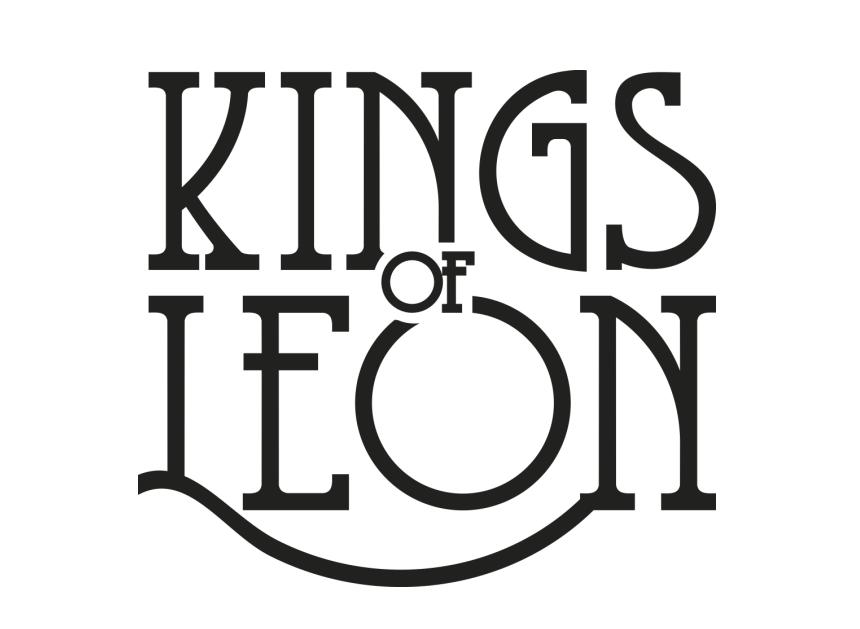 Kings of Leon koncert 2020