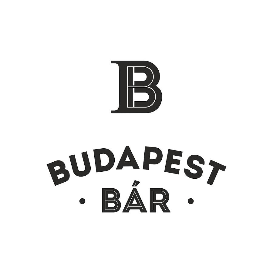 Budapest Bár koncert a Margitszigeten