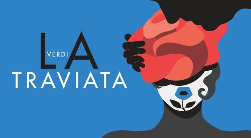 La Traviata - Szegedi Szabadtéri Játékok 2021