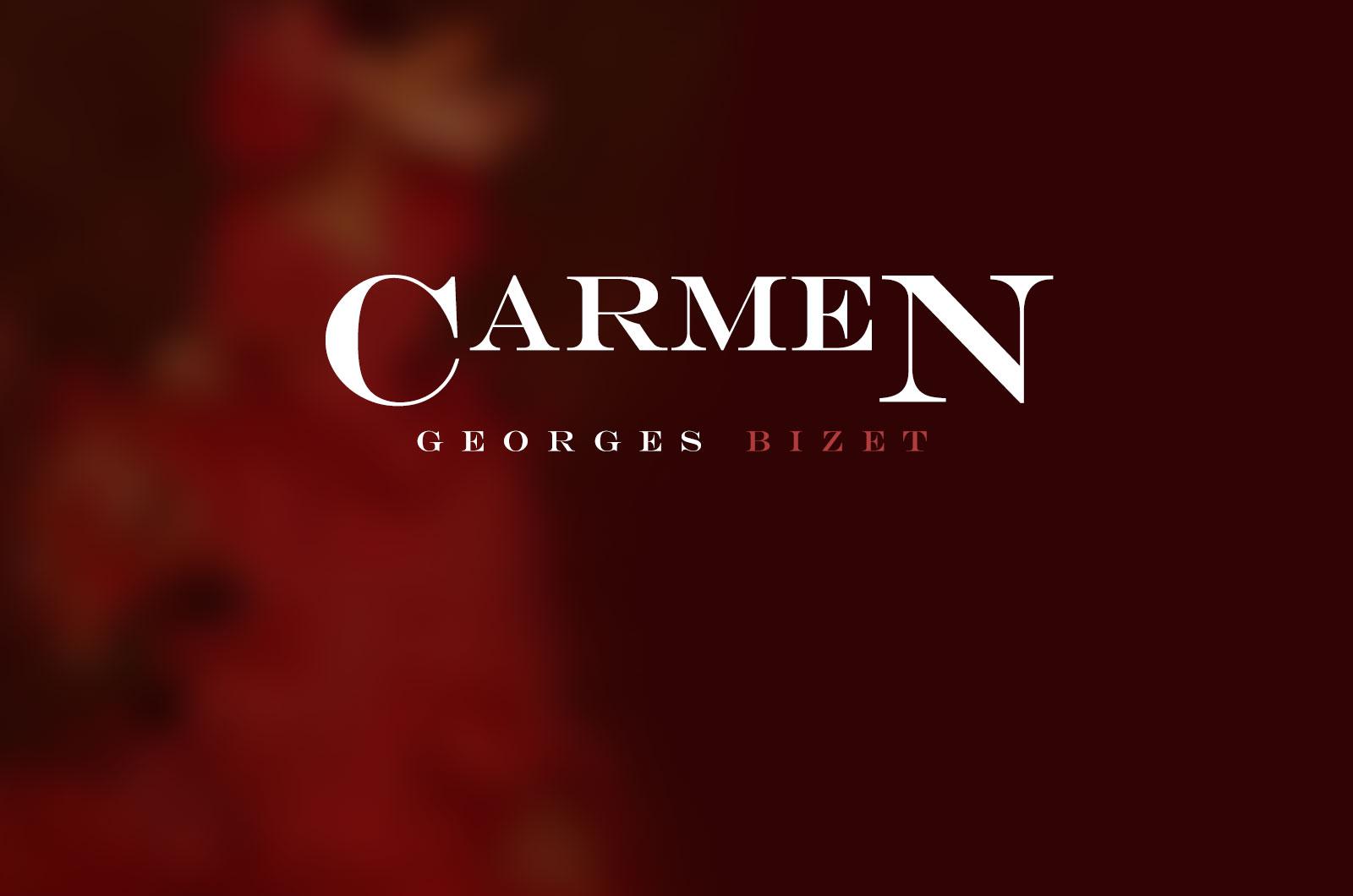 Carmen - Margitszgeti Szabadtéri Színpad 2021