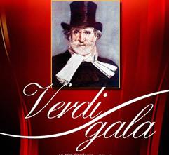 Verdi Ünnep - Opera gála a Margitszigeten