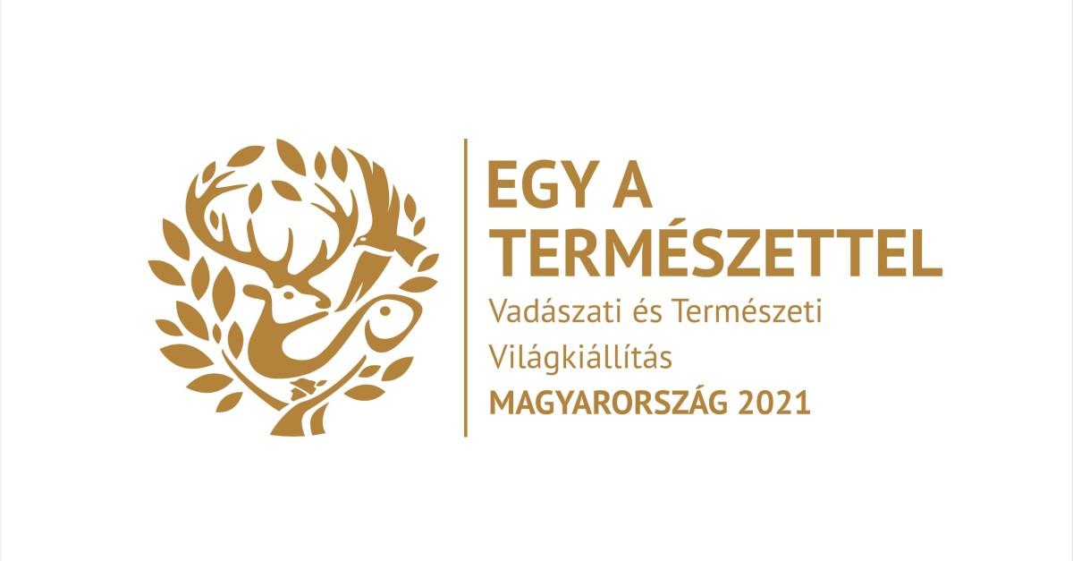 Vadászati és Természeti Világkiállítás 2021