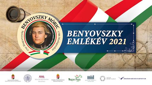 Benyovszky musical - Pesti Magyar Színház