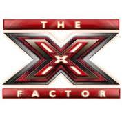 X-faktor élő adás jegyek