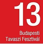 Budapesti Tavaszi Fesztivál 2013