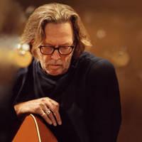 Eric Clapton koncert 2019 - Bécs
