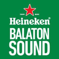 Heineken Balaton Sound Fesztivál 2013