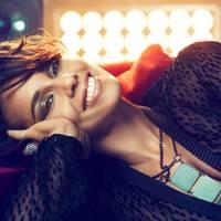Alicia Keys koncertjegy