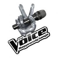 Voice élő adás jegyvásárlás