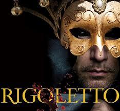 Verdi nap - Rigoletto