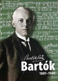 Budapesti Tavaszi Fesztivál 2013 - A Nemzeti Filharmonikusok estje Bartók születésnapján