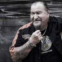 Deák Bill Gyula - A legenda visszatér