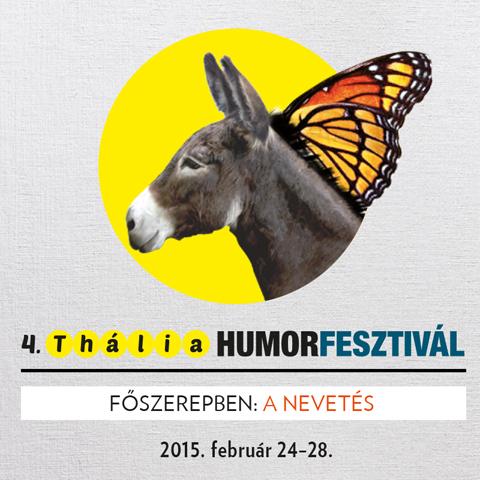 Humor Fesztivál