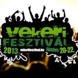 Vekeri Fesztivál 2013