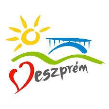 Jazz+Az koncert 2021 - Veszprém