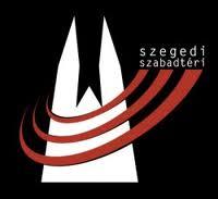 István a király  - Szeged