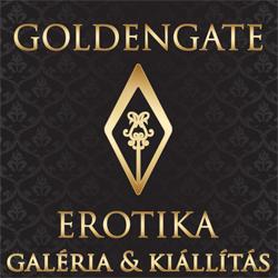 Goldengate Erotika Galéria és Kiállítás